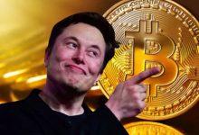 Photo of Przez zmiany klimatu, Tesla nie będzie już akceptować Bitcoina
