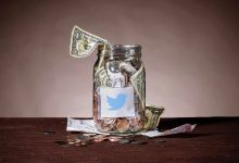 """Photo of Twitter dodaje """"słoik na napiwki"""", aby zapłacić za dobre tweetowanie"""