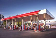 Photo of ORLEN buduje stacje tankowania wodoru i hub we Włocławku
