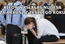 Photo of Durszlakowa loteria, czyli jak Wykop zrobił w konia maturzystów XD