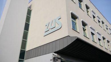 Photo of ZUS przy okazji skontroluje też umowy w Telewizji Polskiej