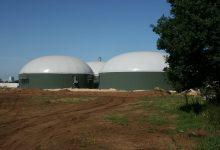 Photo of ORLEN zwęszył biznes w biometanie. Więc sobie zainwestuje