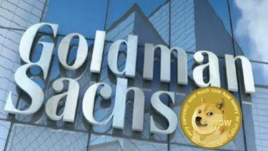 Photo of Dyrektor Goldman Sachs rzucił pracę po zarobieniu milionów na Dogecoin