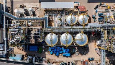 Photo of ORLEN zbuduje największy w Europie zakład produkujący glikol