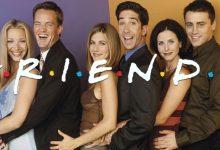 """Photo of """"Przyjaciele"""" wracają. HBO Max udostępniło teaser. Kiedy premiera?"""