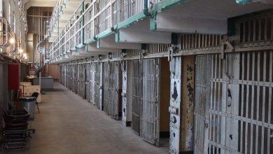 Photo of Kara śmierci w USA: w Arizonie będą uśmiercać więźniów Cyklonem B