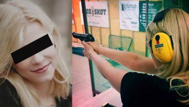 Photo of Nie zgadniesz, co studiowała morderczyni ze Stowarzyszenia KoLiber