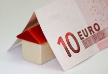 Photo of PKN ORLEN utworzy program emisji euroobligacji