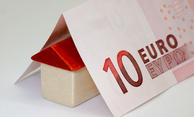 ORLEN euroobligacje