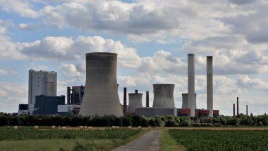 Photo of Elektrownia gazowa w Ostrołęce z zabezpieczonym finansowaniem