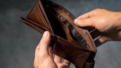 Photo of Opłaty bankowe będą obowiązkowe za trzymanie oszczędności na koncie?