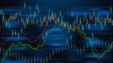 Photo of ETF – inwestycje długoterminowe versus inwestycje krótkoterminowe