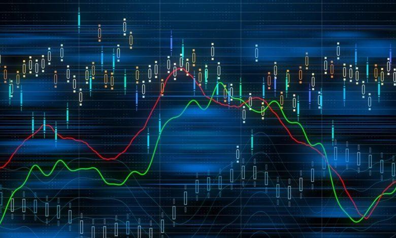 ETF - inwestycje