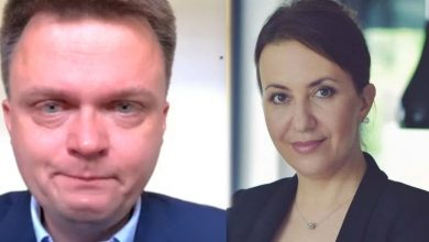 Photo of Podróbka partii Polska 2050 zgłosiła kandydata do wyborów w Rzeszowie