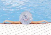 Photo of Jak nauczyć się odpoczywać? Kilka porad dla potrzebujących