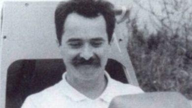 Photo of Milioner Zbigniew Kuczma zginął w katastrofie lotniczej