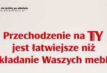 Photo of Tyskie szturcha patykiem Szwedów przez meczem z Polakami