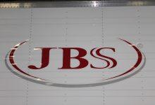 Photo of Mięsny gigant JBS zapłacił cyberprzestępcom 11 mln dolarów okupu