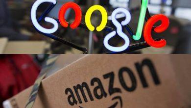 Photo of Amazon i Google sprawdziły fałszywe 5-gwiazdkowe recenzje