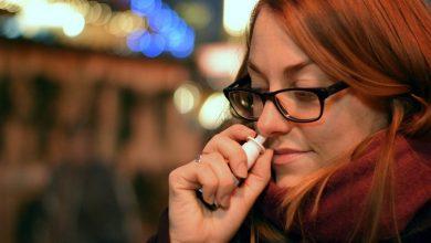 Photo of Australia przygotowuje szczepionkę na COVID-19 do nosa