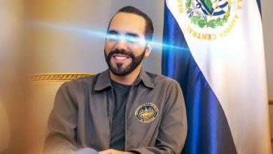 Photo of Bank Światowy nie pomoże Salwadorowi we wdrożeniu Bitcoina
