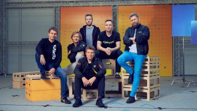 Photo of Inwestor CD Projekt chce odwołać cały zarząd polskiej spółki