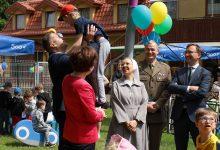 Photo of Czarnek miał odwiedzić szkołę, więc… odesłali niepełnosprawne dzieci