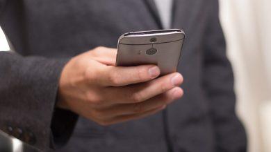 Photo of Przez Brexit, operator EE przywróci europejskie opłaty za roaming