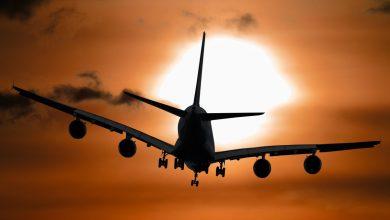 Photo of Hongkong zakazuje lotów z Wielkiej Brytanii. Zgadnijcie dlaczego