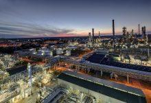 Photo of PKN ORLEN podpisał umowę na realizację największej inwestycji petrochemicznej w Europie