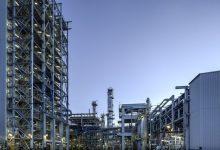 Photo of ORLEN planuje budowę międzynarodowej sieci hubów wodorowych
