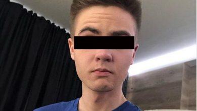 Photo of Kruszwil odpowie przed sądem za pobicie 66-latka, który później zmarł!