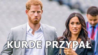 Photo of Książę Harry kłamał? Nadal był wspierany finansowo przez tatę