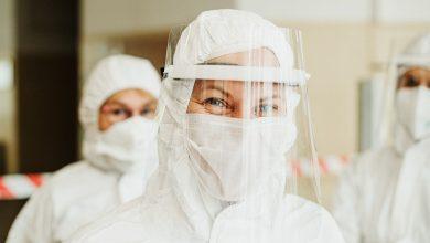 Photo of NIK zbada dodatki COVIDowe, przyznawane polskim medykom
