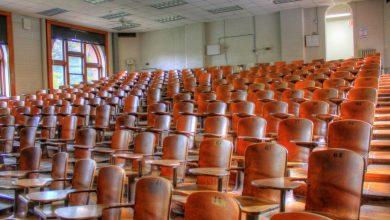 Photo of NIK o finansowaniu uczelni publicznych: Nie jest źle, ale mogło być lepiej