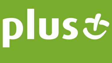 Photo of UOKiK: Plus musi wypłacić rekompensaty za SMSy Premium