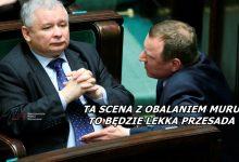 Photo of TVP zrobi film o Jarosławie Kaczyńskim, walczącym z komuną