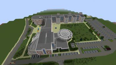 Photo of Uniwersytet Jagieloński pojawił się w Minecraft. Studenci zatęsknili?
