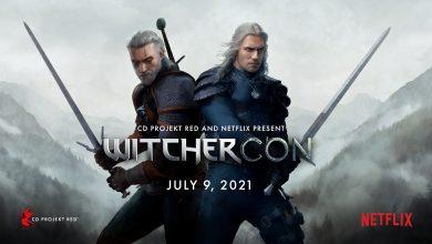Photo of Netflix i CD Projekt Red organizują WitcherCon dla fanów Geralta