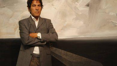 Photo of Włoski artysta sprzedał niewidzialną rzeźbę za 15 000 euro