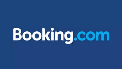 Photo of Booking.com musi zwrócić 65 mln euro wsparcia. Przez skąpstwo zarządu