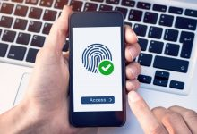 """Photo of Komisja Europejska proponuje """"cyfrowy portfel tożsamości"""""""