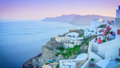Photo of Grecja będzie płacić 150 EUR młodym obywatelom, aby się zaszczepili