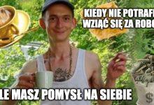 Photo of Jaś Kapela założył Patronite i prosi o wsparcie. Zarobił całe 35 zł