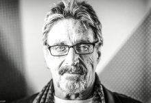 Photo of John McAfee nie żyje. Popełnił samobójstwo w brazylijskiej celi?