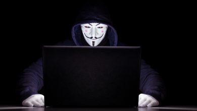 Photo of Kryptowaluty spadają, bo FBI przejęło środki hakerów Colonial Pipeline