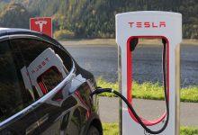 Photo of Posiadacze samochodów elektrycznych zwolnieni z opłat na autostradach