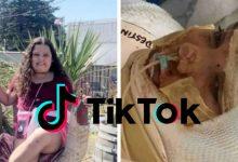 Photo of TikTok zapłaci 1 mld euro odszkodowania, przez luki w bezpieczeństwie?