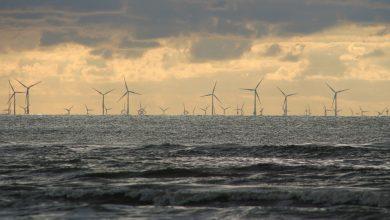 Photo of URE będzie robić regulowanko, tak by ceny prądu były znane