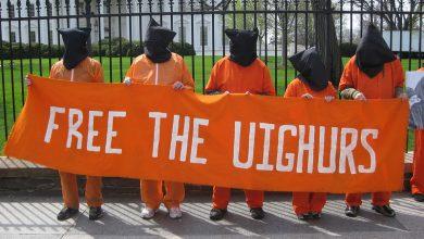Photo of USA ostrzegają firmy przed chińską prowincją Xinjiang